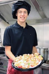 Schotels - Terheijden Traiteurs Catering