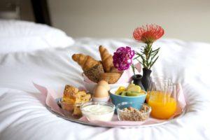 Moederdag Ontbijt | Terheijden Traiteurs