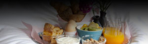 Moederdag Ontbijt Bestellen | Terheijden Traiteurs Bergen op Zoom